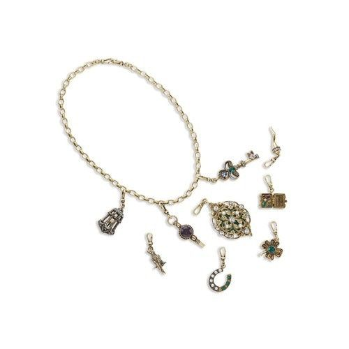 Tmx 1429222551847 Tresors Charms And Chain Clackamas wedding jewelry