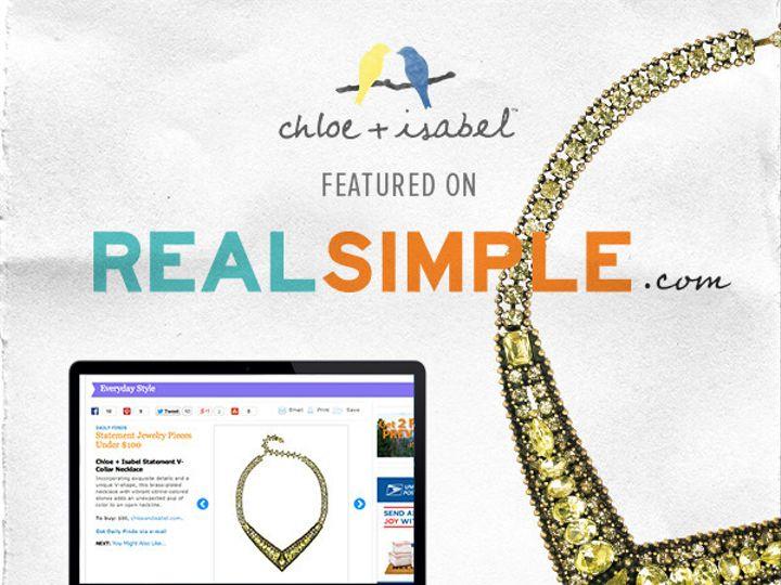 Tmx 1429228092037 Dec13realsimple Clackamas wedding jewelry