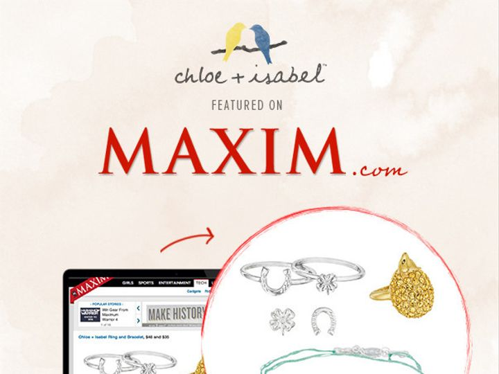 Tmx 1429228131209 Maxim2 Clackamas wedding jewelry