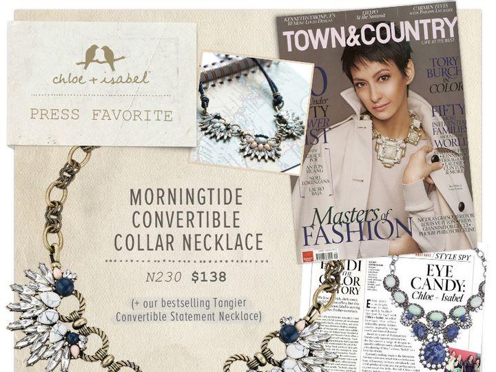 Tmx 1429228167579 Towncountrymorningtidesharing Clackamas wedding jewelry