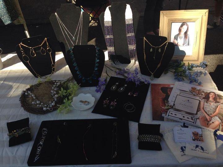 Tmx 1429228767696 106107472864913482079933151230411302044803n Clackamas wedding jewelry