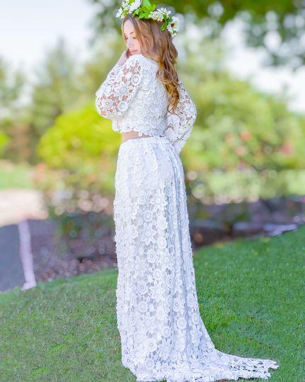 00145fb3715c0a7b wedding party 0211