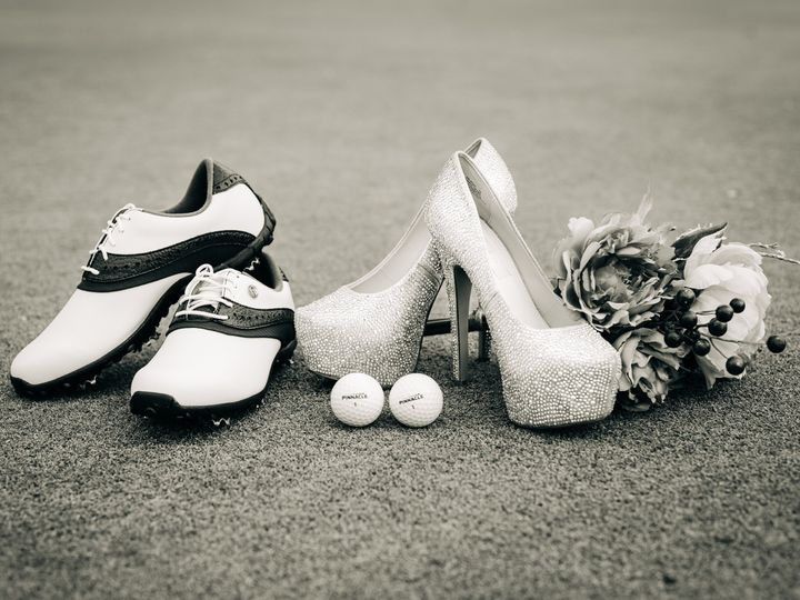 Tmx Shoes Bw 51 1295729 159839341181237 Clifton Springs, NY wedding venue