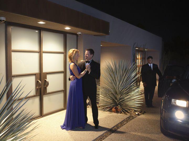 Tmx 1419014511000 Professional High Class Valet Parking 8 Seabrook wedding transportation