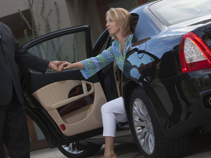 Tmx 1419014534144 Professional Quality Valet Parking Seabrook wedding transportation