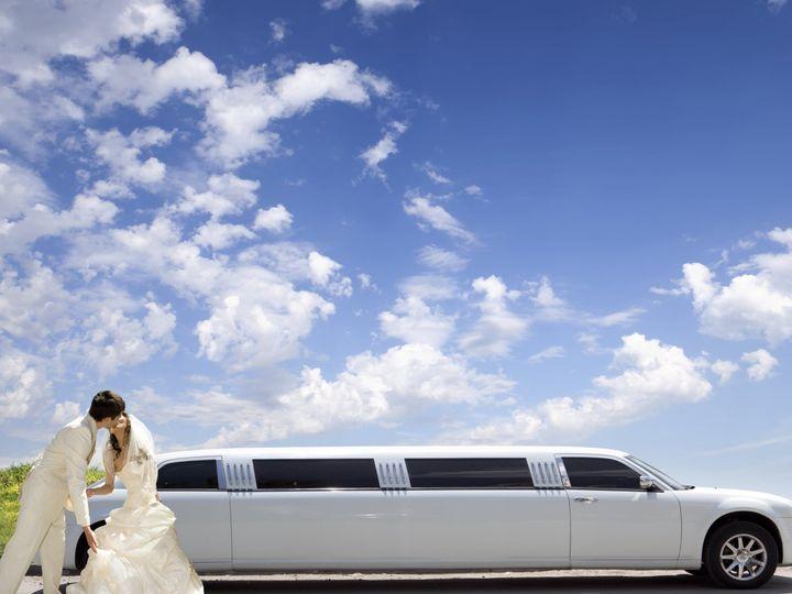 Tmx 1419014568069 Professional Valet Parking 5 Seabrook wedding transportation