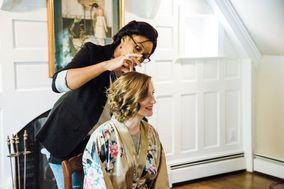Britiny The Hair Concierge, LLC