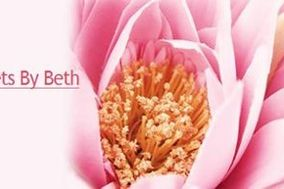 Bouquets By Beth