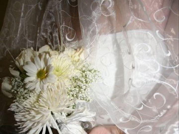 Tmx 1272315485349 16731129001433423513465311138182706577905n Madrid wedding florist