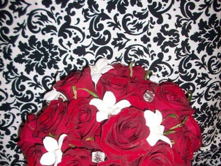 Tmx 1275958153853 1009417 Madrid wedding florist