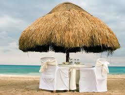 Tmx Beachstock 51 1027729 Terrell, Texas wedding travel