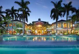 Tmx Negril Jamaica 51 1027729 Terrell, Texas wedding travel