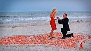 Tmx Romanticcouple 51 1027729 Terrell, Texas wedding travel