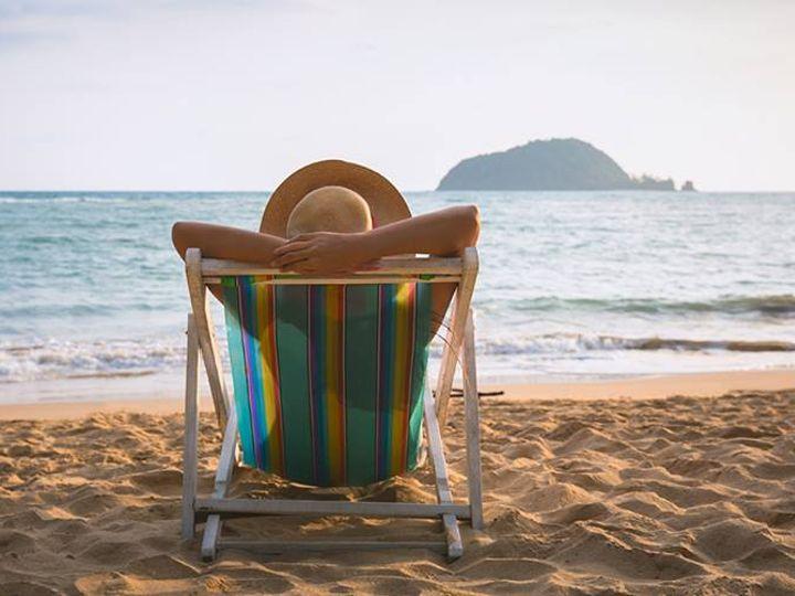 Tmx Sunscape Vacations 01 51 1027729 Terrell, Texas wedding travel
