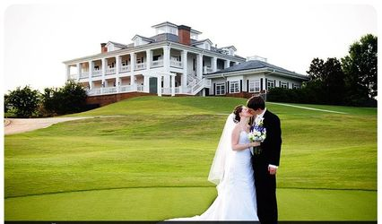 Whitewater Creek Country Club 1