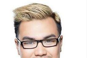 Nam Nguyen Hair