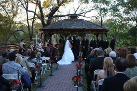 Wedding Day Creations by Jamie Lynn