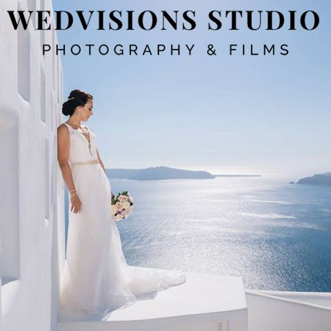 wedvisions facebook profile pic 51 787729 v1