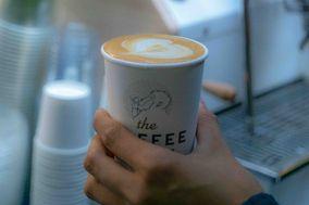 The Coffee Cart San Diego
