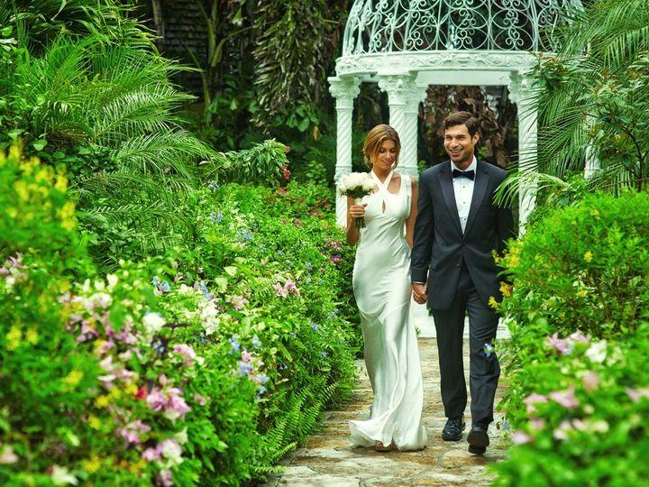 Tmx Destination Wedding 51 1987729 160437384890601 Middletown, CT wedding travel