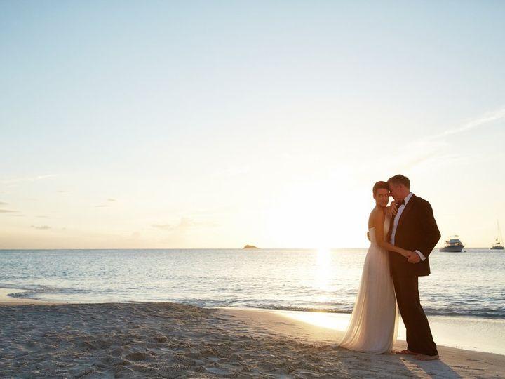 Tmx Sandals Wedding 51 1987729 160437386776106 Middletown, CT wedding travel