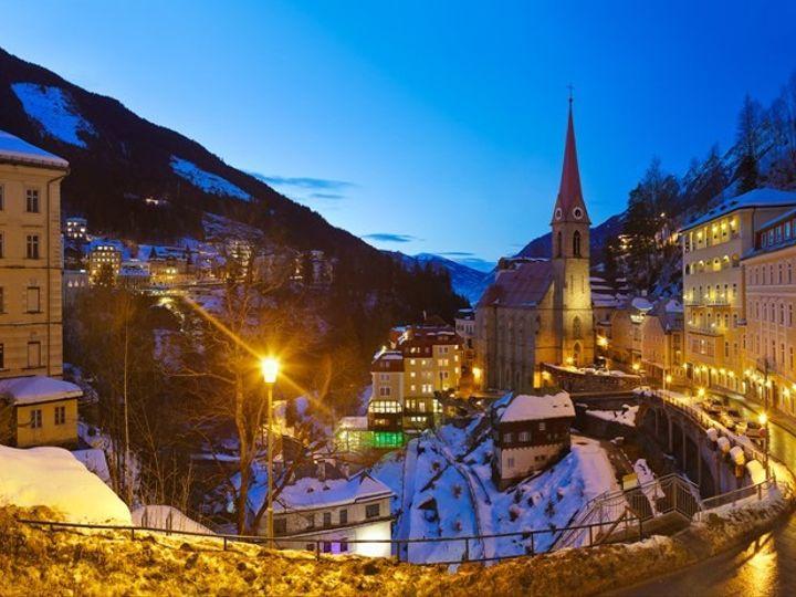 Tmx Ski Trips 51 1987729 160145261848116 Middletown, CT wedding travel