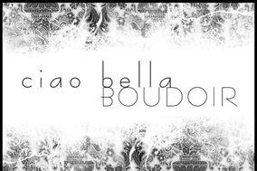 Ciao Bella Boudoir