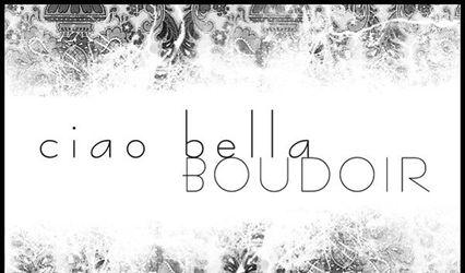 Ciao Bella Boudoir 1