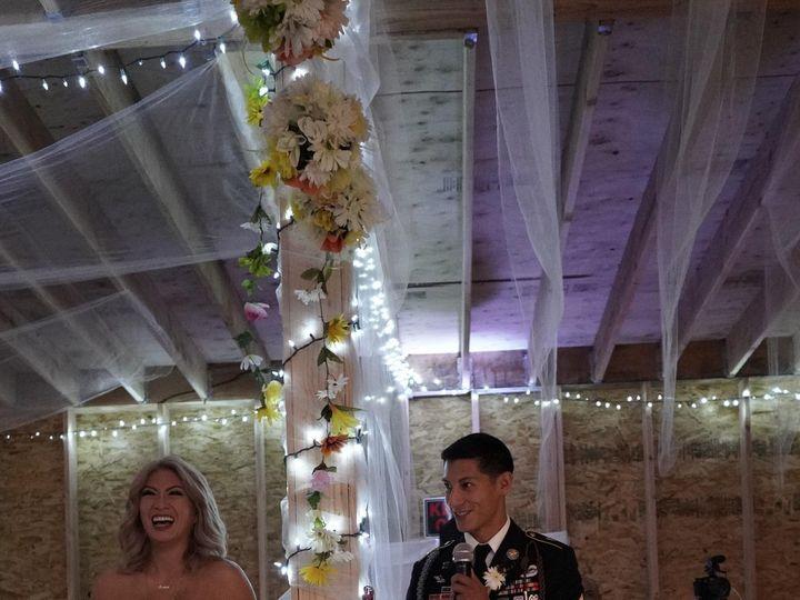 Tmx  Vaa7756 51 438729 157979448156980 Bothell, WA wedding dj