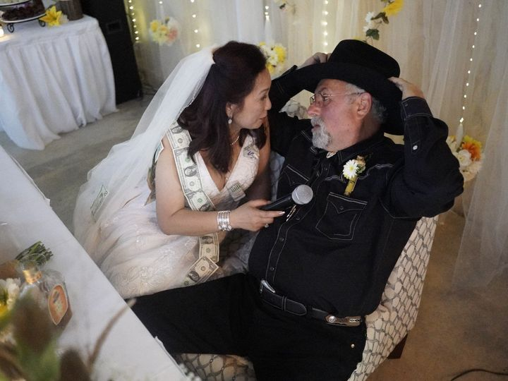 Tmx  Vaa7878 51 438729 157979506439410 Bothell, WA wedding dj
