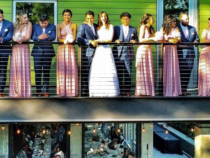Tmx 13d2d8643d9446da1fb8b5469d681bfa 51 438729 157979449830380 Bothell, WA wedding dj