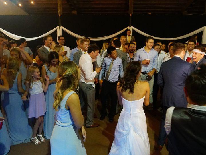 Tmx 1512958115831 Vaa06171 Bothell, WA wedding dj