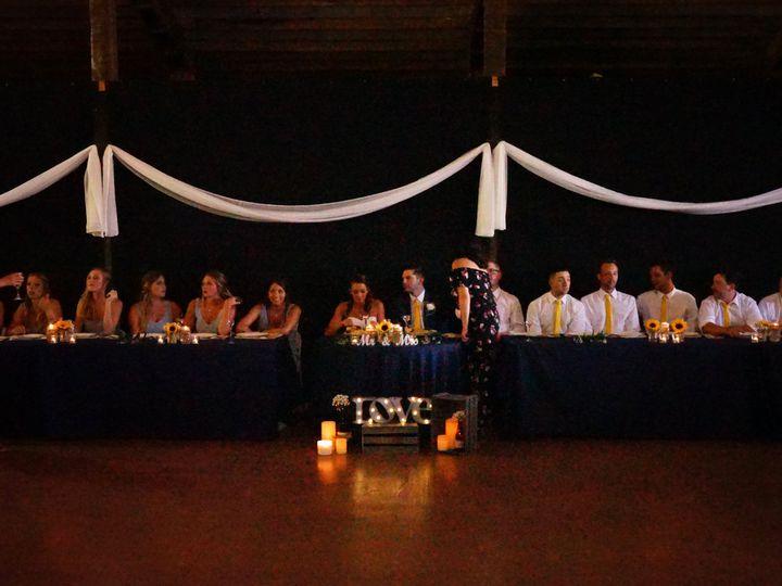 Tmx 1512958228799 Weddingdinner Bothell, WA wedding dj