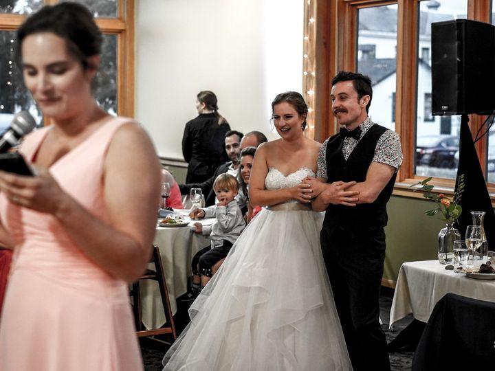 Tmx Vaa03695 51 438729 157979448352873 Bothell, WA wedding dj