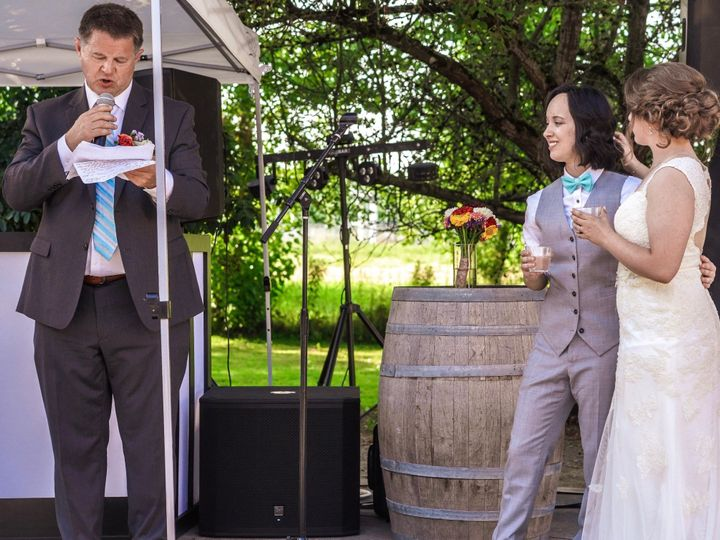 Tmx Vaa09240 51 438729 157979450418161 Bothell, WA wedding dj