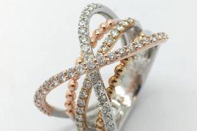 Brand Jewelers