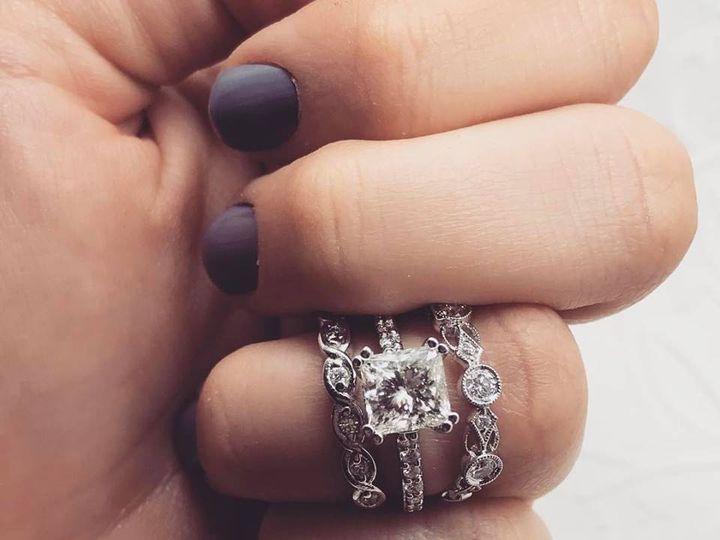 Tmx 17629951 1362776923783240 6056615259955490966 N 51 1048729 Woodbury, NJ wedding jewelry