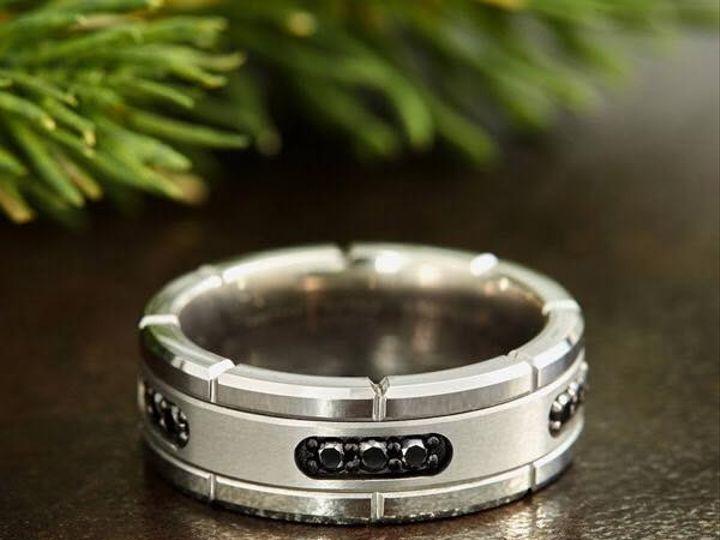 Tmx 26231742 1632516363475960 257533439444150873 N 51 1048729 Woodbury, NJ wedding jewelry