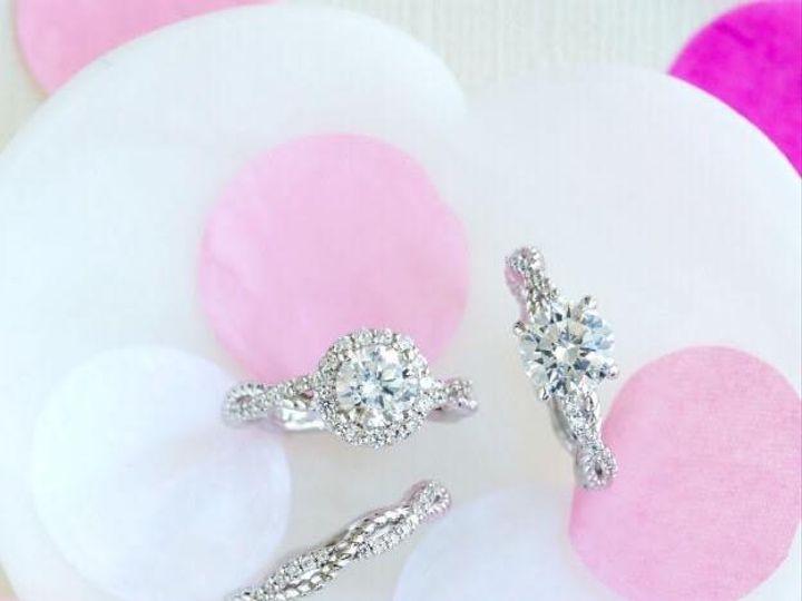 Tmx 30711817 1736309276430001 3336609240126062592 N 51 1048729 Woodbury, NJ wedding jewelry