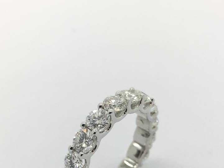 Tmx 33096352 1768624259865169 7194077075567804416 N 51 1048729 Woodbury, NJ wedding jewelry