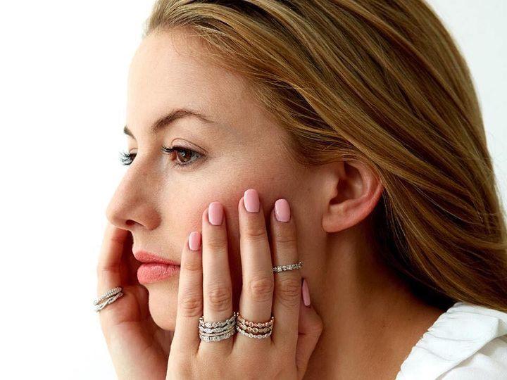 Tmx 38065422 1864131296981131 5759527667644760064 N 51 1048729 Woodbury, NJ wedding jewelry