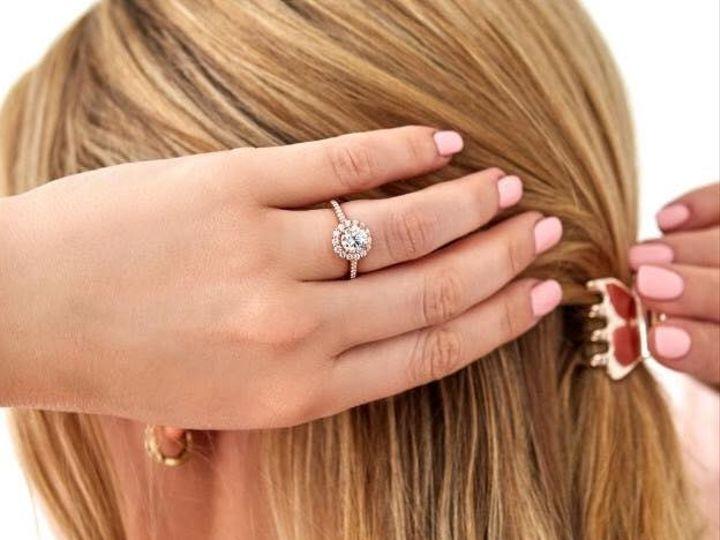 Tmx 38254440 1867567826637478 1396668689725521920 N 51 1048729 Woodbury, NJ wedding jewelry