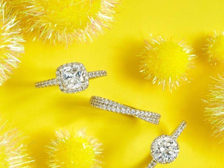 Tmx 38869567 1883035615090699 4968362311963115520 N 51 1048729 Woodbury, NJ wedding jewelry