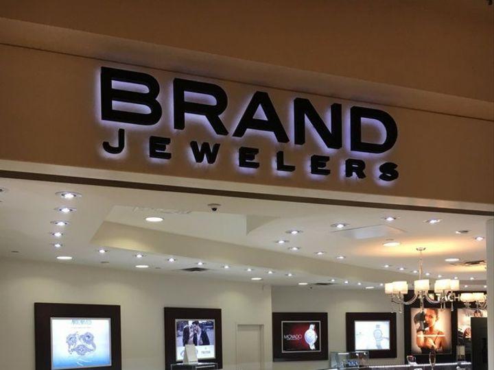 Tmx 39126942 1887968447930749 8683853646883979264 N 51 1048729 Woodbury, NJ wedding jewelry