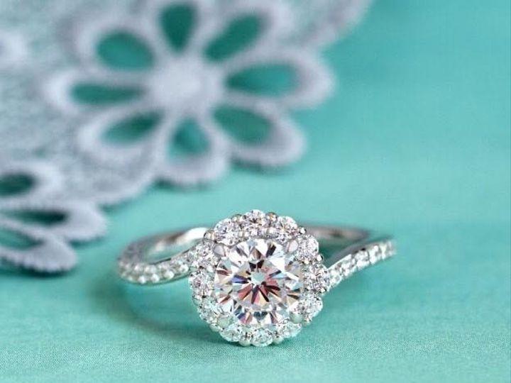 Tmx 42306138 1940594406001486 3608111504638869504 N 51 1048729 Woodbury, NJ wedding jewelry