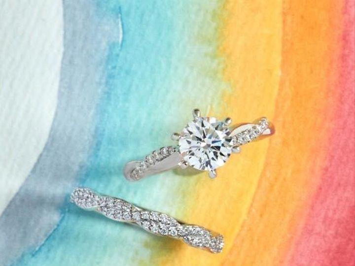 Tmx 42441925 1944191078975152 5187232561172054016 N 51 1048729 Woodbury, NJ wedding jewelry