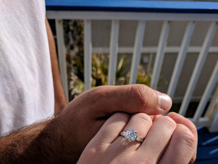Tmx 44122167 1970256866368573 5959733333310046208 N 51 1048729 Woodbury, NJ wedding jewelry