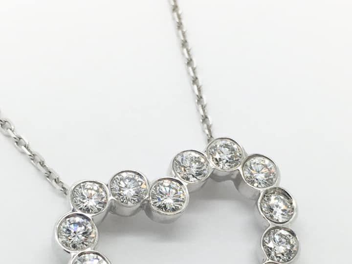 Tmx 51791436 2145125055548419 5359209056068173824 N 51 1048729 Woodbury, NJ wedding jewelry