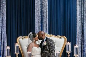 Anointed Planning and Designs, LLC