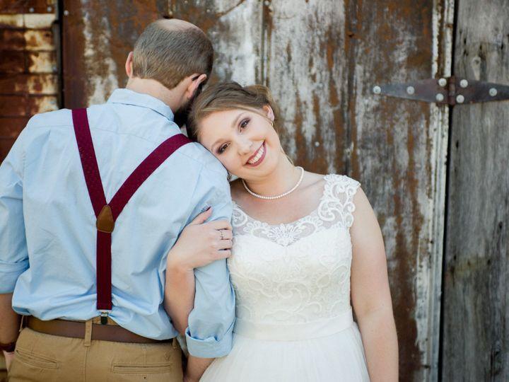 Tmx 1510591406131 Dsc6901 Dandridge, TN wedding venue